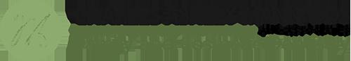 Charles Mann Desktop Logo