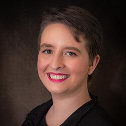 Meet Melanie our dental assistant